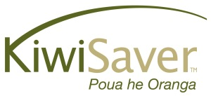KiwiSaver-logo_RGB