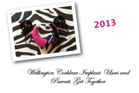 Event Invite 2013-image
