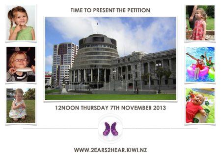Petition Presentation.001