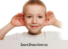 2ears2hear-logo-v2